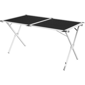 Easy Camp Rennes XL Pöytä